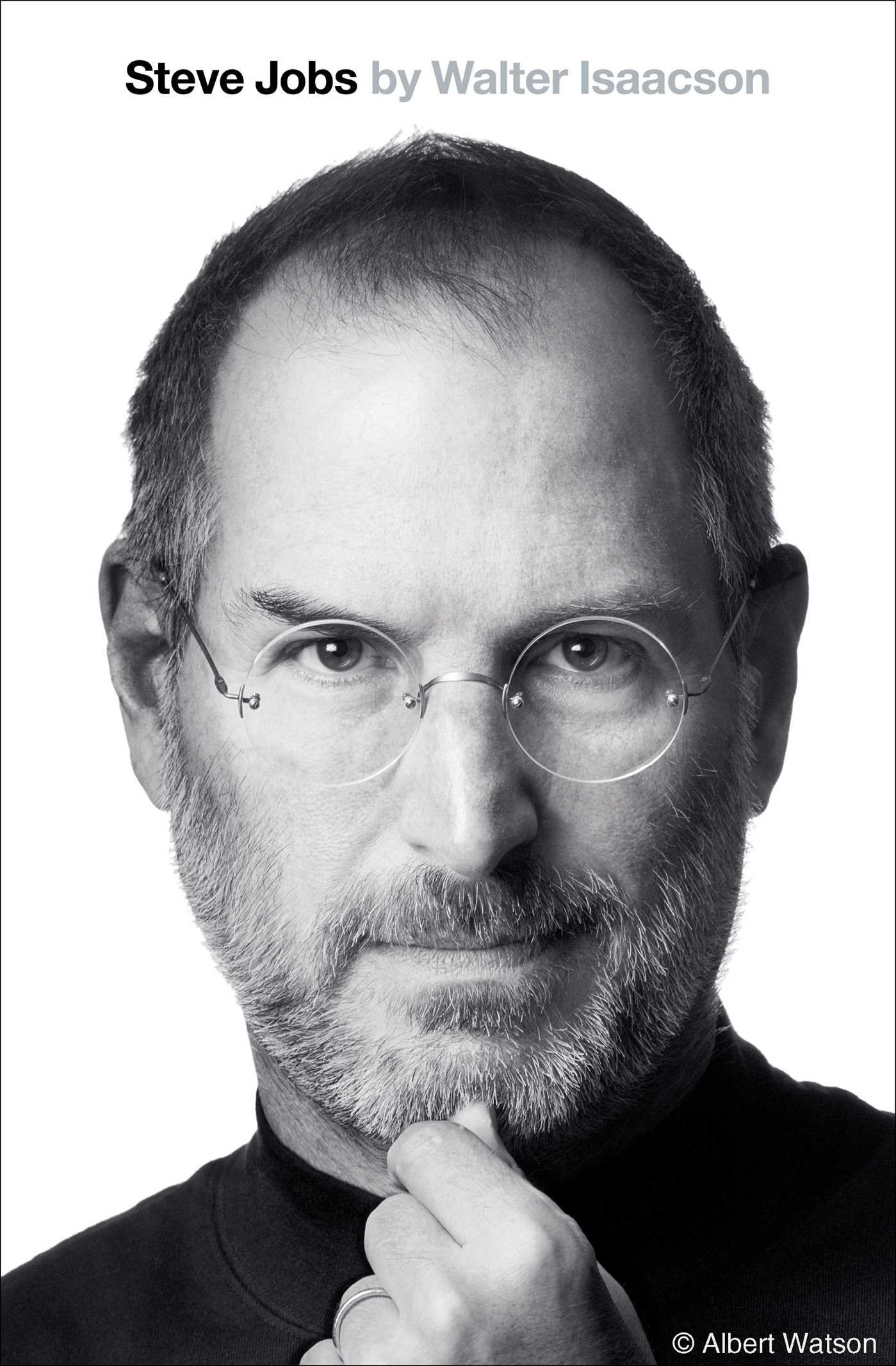 book review steve jobs walter isaacson  walter isaacson has done an admirable job of trying to tackle such a complicated biographical subject the book explores in some detail jobs s early career